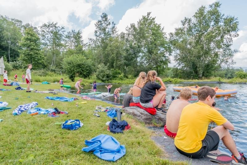 Camp Sarsapalla-010